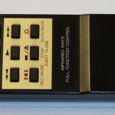 Cumpar Telecomanda Deck AKAI GX-95 Mk2