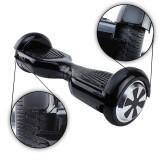 Scuter electric Wheel-E 500W, dimensiuni roti 6.5 inch, viteza 12 km/h, Resigilat