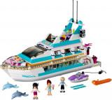 LEGO 41015 Dolphin Cruiser