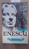 Enescu - GEORGE BALAN