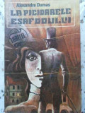 La Picioarele Esafodului - Alexandre Dumas ,404747