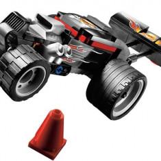 LEGO 8164 Extreme Wheelie - LEGO City