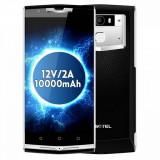 Smartphone OUKITEL K10000 Pro 32GB Dual SIM Black
