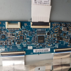 T550HVN08.3 55T23-C08 tcon - Piese TV