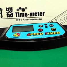 Cronometru pentru Competitii - FanXin
