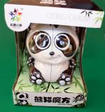 Yuxin Big Panda - Cub Rubik Special 2x2x2