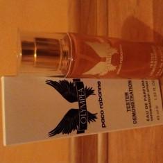 Parfum Tester Paco Rabanne Olympea 45ml - Parfum femeie Paco Rabanne, Apa de parfum