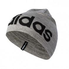 Caciula, Fes Adidas Neo Logo-Caciula Originala - Fes Barbati Nike, Marime: Marime universala, Culoare: Din imagine