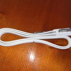 Cablu de date Noontec Iphone 3, 4