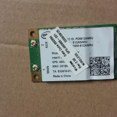 placuta wifi HP ProBook 4710s 480985-001 Pavilion DV7 Intel 512AN_MMW