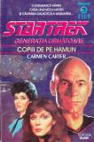 Star Trek Copii de pe Hamlin