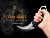Cutit Cs Go Counter Strike : Global Offensive Karambit