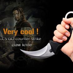 Cutit Cs Go Counter Strike Karambit