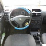 Opel astra 1.6 16v 101cp, An Fabricatie: 2002, Benzina, 230000 km, 1600 cmc