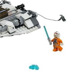 LEGO 75049 Snowspeeder - LEGO City