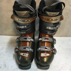 Clapari ski schi Head Edge marime 40.5 mondo 26