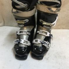 Clapari ski schi Tecnica Viva M+Rx marime 38.5 mondo 24.5