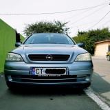 Vand Opel Astra G 1.7 DTL 2006, Motorina/Diesel, 171300 km, 1686 cmc