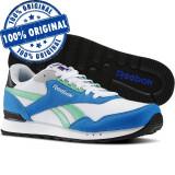 Pantofi sport Reebok Royal Sprint pentru barbati - adidasi originali