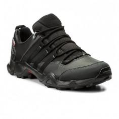 Adidasi Adidas Terrex AX2 Beta-Adidasi Originali-S80741 - Adidasi barbati, Marime: 41 1/3, 43 1/3, 44, 45 1/3, Culoare: Din imagine