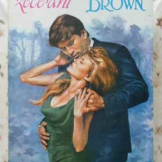 Dupa Zece Ani - Sandra Brown, 404664 - Roman dragoste