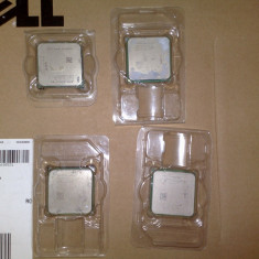 Lot 4 x procesor sempron socket AM2 - Procesor PC AMD, AMD, AMD Sempron, Numar nuclee: 1, 2.0GHz - 2.4GHz, Socket: 940