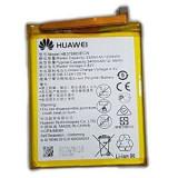 Acumulator Huawei P9 Plus cod hb376883ecw Original swap