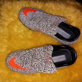 Ghete sport NIKE - Adidasi copii Nike, Marime: 36, Culoare: Din imagine