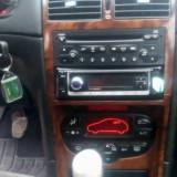VAND PEUGEOT 307 Hdi 2.0, An Fabricatie: 2003, Motorina/Diesel, 2000 cmc, 190000 km