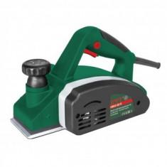 Rindea electrica 710W, 0-2mm, DWT HB02-82B
