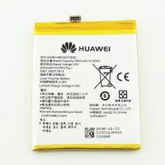 Acumulator Huawei Y6 Pro Enjoy 5 Hb526379ebc Original swap, Li-ion