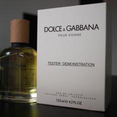 Parfum Original Hugo Boss Boss No.6 Bottled EDT (100ml) Tester - Parfum barbati Hugo Boss, Apa de toaleta