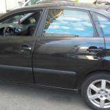 Seat ibiza, An Fabricatie: 2007, Benzina, 145522 km, 1400 cmc