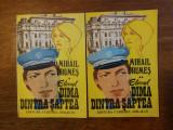 Elevul Dima dintr-a saptea - Mihail Drumes  / C0P, Alta editura, Mihail Drumes