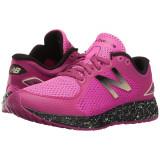 Adidas NEW BALANCE Fresh Foam Zante - Adidasi Dama, Femei - 100% AUTENTIC, 38, Textil, New Balance