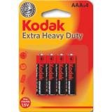 Baterie Extra Heavy Duty Kodak R3 bls 4