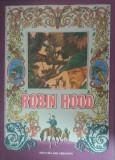 Robin Hood - Autor(i): Marta Dane Valasek