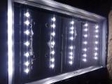 set bara led VES390UNDA-2D-N02 39DLED_A-TYPE_REV02_2014.05.07 + b-type backlight