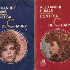 Contesa de Charny