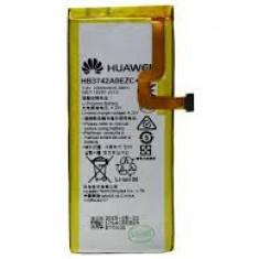Acumulator Huawei Ascend P8 Lite cod HB3742A0EZC+ original swap, Li-ion
