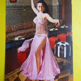 HOPCT 33627 MAROC -FEMEI FEMEI !!!-NECIRCULATA, Printata