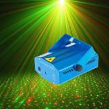 Proiector Laser Interior 24 imagini