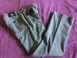 Pantaloni barbati TRUSSARDI, mas. 50