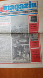 ziarul magazin 12 martie 1988-educatia ateist-stiintifica in jud. maramures