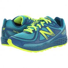 Adidas NEW BALANCE Fresh Foam Hierro - Adidasi Dama, Femei - 100% AUTENTIC, Culoare: Din imagine, Marime: 38, Textil