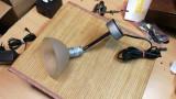 Lampa Spot IKEA 12V 20W (13691)
