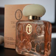 Parfum Original Trussardi My Name EDP (100ml) Tester - Parfum femeie