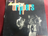 DISC VINIL THE HONEY DRIPPERS