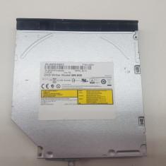 1988. Asus X551C DVD-RW SN-208 - Unitate optica laptop