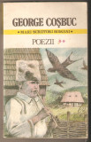 George Cosbuc-Poezii vol.2
